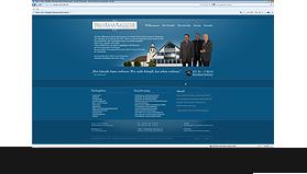Heins • Feick • Rastätter   Rechtsanwälte & Steuerberater